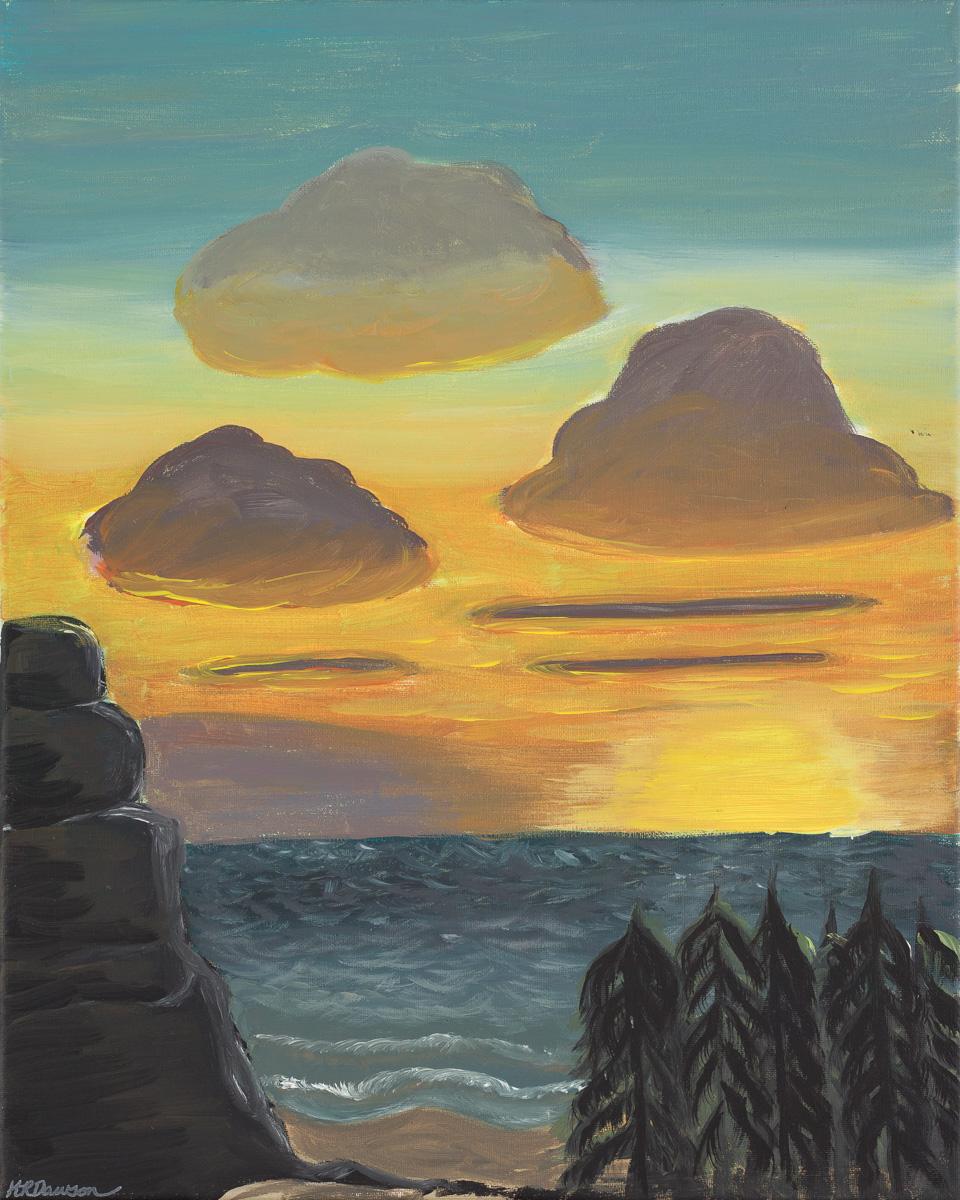 Dark Ocean Sunset_lores