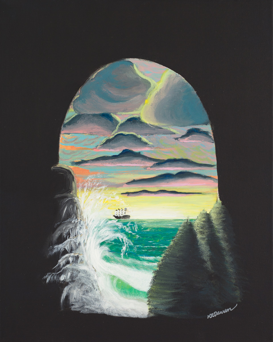 Ocean Spring_lores